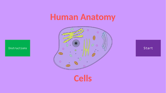 Human-Anatomy---Cells.pptx