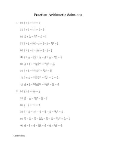 pdf, 56.9 KB