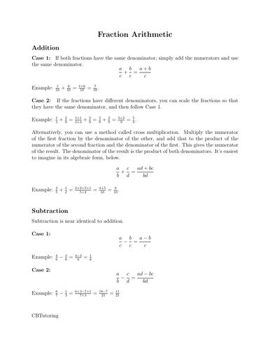 pdf, 68.81 KB