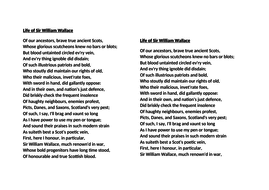 Life-of-Sir-William-Wallace.docx