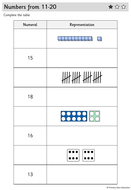 Year-1---WORKSHEETS---Numbers-from-11-20.pdf