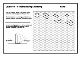 cover-work---isometric-drawing.pdf
