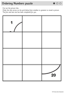 Year-1---PUZZLE---Picture-tiles-ordering-numbers.pdf