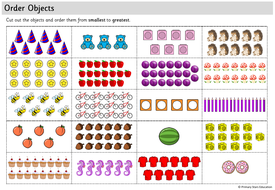 Year-1---ACTIVITY---Order-objects.pdf