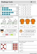 Year-1---CHALLENGE-CARDS---Consolidation.pdf