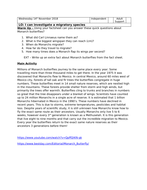 Answers-and-video-link.docx