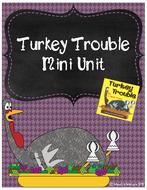 Turkey-Trouble-Mini-Unit-5.47.38-PM.pdf