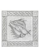 Roman-colouring-sheet-3-mosaic-fish.pdf
