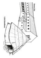 Roman-colouring-sheet-6-villa-roundhouse.pdf