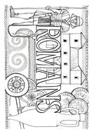 Romans-colouring-sheet-1-Romans.pdf