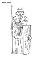 Roman-colouring-sheet-4-Legionary.pdf