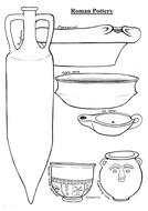 Roman-colouring-sheet-5-Pottery.pdf