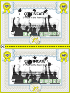 1st-Place-Winning-Teams-Certificates.pptx