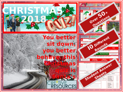 Christmas-Quiz-2018-Full.pptx