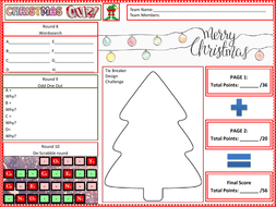 Christmas-Answer-Sheet-Full.pdf