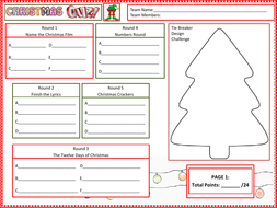 Christmas-Answer-Sheet-Tutor-Time-Version.pdf