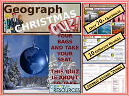 Christmas-Geography-Quiz.pptx