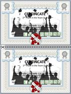 2nd-Place-Reward-Certificates-.pptx