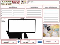 Christmas-Geography-Answers-Sheet.pdf
