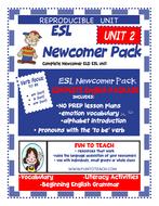 ESLNEWCOMERPACKUnit2-copy.pdf
