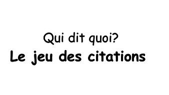 quiz-quotes.pdf