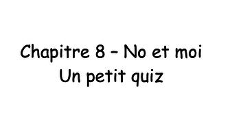 quiz-chapter-8.pdf