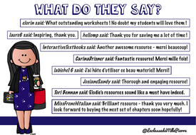 feedback-from-teachers.pdf