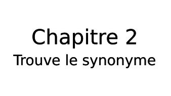 synonyms-test.pptx
