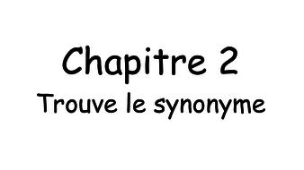 synonyms-test.pdf
