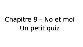 quiz-chapter-8.pptx