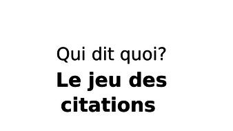 quiz-quotes.pptx