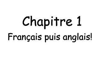 vocab-test-on-no-et-moi.pdf
