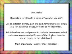 Dingbats-Quiz-1.pptx