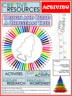 3D-Christmas-Tree.pdf
