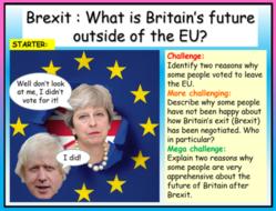 brexit-lesson.png