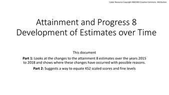 Attaiment-8-Estimates-Over-Time---Scaled-Score-to-Fine-Level-Conversion.pdf