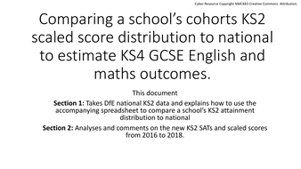Comparing-a-school's-KS2-scaled-score-distribution-to-the-national-distribution-to-estimate-expected-KS4-GCSE-English-and-maths-outcomes.pdf