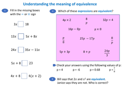 Understanding-the-meaning-of-equivalence.pdf