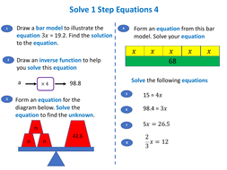 Solve-1-step-equations-4.pdf