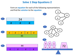 Solve-1-step-equations-2.pdf