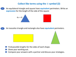 Collect-like-terms-2.pdf