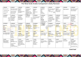 The-New-GCSE-Arabic-Companion-Daily-Revision.pdf