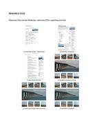 CONFEDERATION-BRIDGE-Page_5.jpg