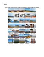 CONFEDERATION-BRIDGE-Page_4.jpg