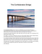 CONFEDERATION-BRIDGE-Page_3.jpg