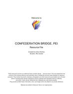 CONFEDERATION-BRIDGE-Page_2.jpg
