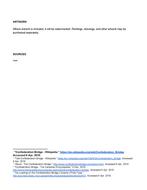 CONFEDERATION-BRIDGE-Page_6.jpg