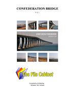 CONFEDERATION-BRIDGE-Page_1.jpg