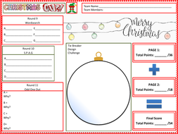 Primary-Christmas-Answer-Sheet-Full.pdf