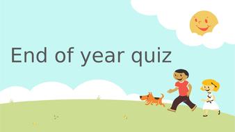 End-of-Year-Quiz.pptx
